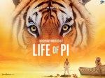 life-of-pi-2a